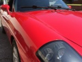 Fiat-Barchetta