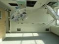 Operationsraum I, NMS