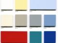 Farbe Fortis Ttitanium
