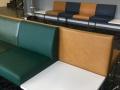 Sitzpolster
