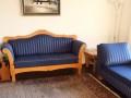 Kiel, Sofa neu bezogen
